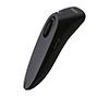 Foto de Escáner Aqprox Portatil 2D Bluetooth Negro (APPLS10)