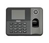 """Foto de Control presencia 3GO Huella 2.8"""" USB AS100"""