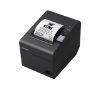 Foto de Impr. Epson TM-T20IIIEN USB+Ethernet Negra (C31CH51012)