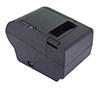 Foto de Impr. Posiflex USB Ethernet RS232 + Fuente (PP-8900U-B)