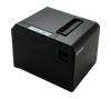 Foto de Impresora Térmica UNYKA Negro 80mm (56006)