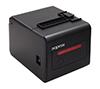 Foto de Impresora Térmica Aqprox USB WiFi Negro (APPPOS80WIFI)