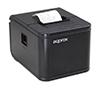 Foto de Impresora Térmica Aqprox USB Negro (APPPOS58AU)