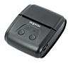 Foto de Impresora Térmica Portatil Aqprox USB(APPPOS58PORTABLE)