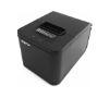 Foto de Impresora Térmica Aqprox USB Papel 58mm (APPPOS58MU)