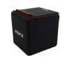 Foto de Impresora Térmica Aqprox USB LAN 80/58mm (APPPOS58DUAL)