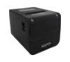 Foto de Impresora Térmica Aqprox USB RS232 Negro(APPPOS80AMUSE)