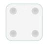 Foto de Báscula XIAOMI Mi Smart Scale 2 Blanca (LPN4013GL)