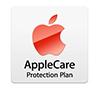 "Foto de AppleCare Macbook Pro 15"" 3 años (MF218E/A)"