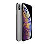 """Foto de iPhone XS MAX 6.5"""" 256Gb Plata (MT542GH/A)"""