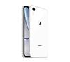 """Foto de iPhone XR 6.1""""128Gb 4G Blanco (MRYD2GH/A)"""