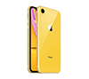 "Foto de iPhone XR 6.1"" 64Gb 4G Amarillo (MRY72RM/A)"