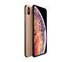 """Foto de iPhone XS MAX 6.5"""" 64Gb Oro (MT522RM/A)"""