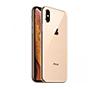 "Foto de iPhone XS MAX 6.5"" 256Gb Oro (MT552FS/A)"