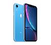 """Foto de iPhone XR 6.1"""" 128Gb Azul (MRYH2RM/A)"""
