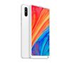 "Foto de Smartph Samsung A20E 5.8"" OC 3Gb 32Gb Blanco (A202)"