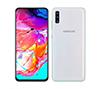 """Foto de Smartph Samsung A50 6.4""""OC 4Gb 128Gb 4G A.9 Blanc(A505)"""