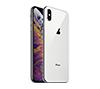 """Foto de iPhone XS MAX 6.5"""" 64Gb Plata (MT512CN/A)"""