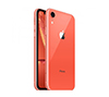 """Foto de iPhone XR 6.1"""" 64Gb 4G Coral (MRY82CN/A)"""