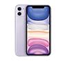 """Foto de iPhone 11 6.1"""" 256Gb Malva (MWMC2QL/A)"""
