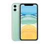 """Foto de iPhone 11 6.1"""" 64Gb Verde (MWLY2QL/A)"""