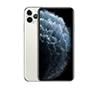 """Foto de iPhone 11 PRO 5.8"""" 64Gb plata (MWC32QL/A)"""
