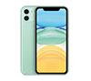 """Foto de iPhone 11 6.1"""" 256Gb Verde (MWMD2QL/A)"""