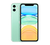 "Foto de iPhone 11 6.1"" 256Gb Verde (MWMD2CN/A)"