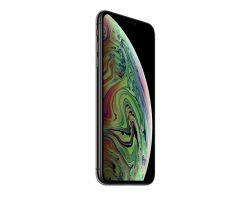 MT532FS/A - Teléfono inteligent Apple iPhone X Max 16,5 cm (6.5
