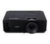 Foto de Proyector Acer X128H XGA DLP 3700L 3D HDMI MR.JQ811.011