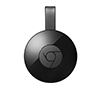Foto de Google Chromecast Streaming 5GHz HDMI GA3A00094-A04-Z01