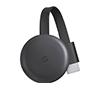 Foto de Google Chromecast 3 HDMI mUSB Wifi Ac (GA00439-ES)