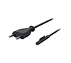 Foto de Cable corriente Microsoft Surface Pro 3 (RC2-00002)