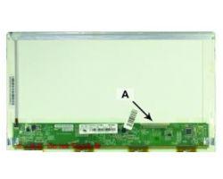 SCR0155A - Pantalla LED 12.1